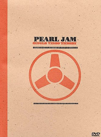 Pearl Jam - Single Video Theory (1998)