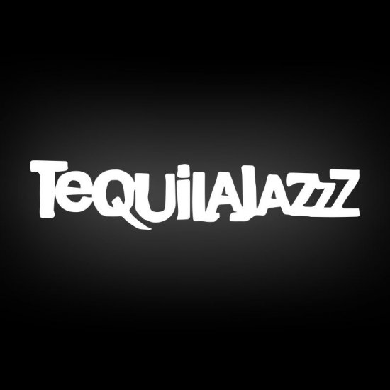 Tequilajazzz / 04.11.2018 / RED