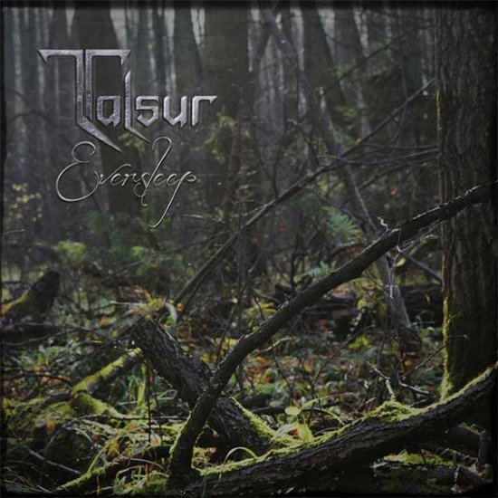 TALSUR - «Eversleep» (2019)